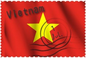 Vietnam-kitte-01z.jpg
