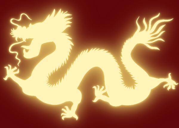china-1215511